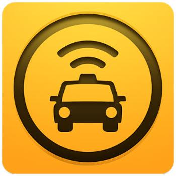 تطبيقات الحياة في السعودية - أيزي تاكسي
