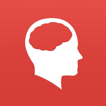 تطبيقات لتقوية الذاكرة - Eidatic App
