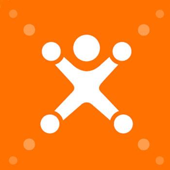 تطبيقات التمارين رياضية - افضل تطبيقات التمارين الرياضية - تطبيق Fitnet