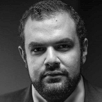 ادب الرعب في مصر - كتاب الرعب في مصر - كتب الرعب في مصر - حسن الجندي