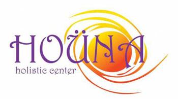 ممارسة اليوغا في لبنان - أهم مراكز اليوغا في لبنان - Houna