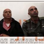 من الصحافة العبرية: هل تتذكرون الفني الذي كشف عن امتلاك إسرائيل مفاعلاً نووياً؟