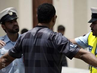 الأجانب في أجهزة الأمن البحرينية: مرتزقة أو حافظون للسلم الأهلي؟