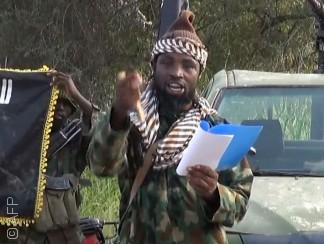بوكو حرام... كيف نشأت داعش إفريقيا؟