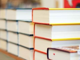 القصة: خلل في ذهنية النشر العربية