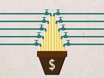 منصات التمويل الجماعي العربية: فرصتكم لإطلاق مشروعكم