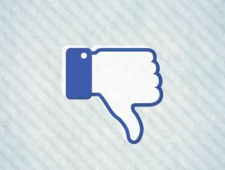 بالإضافة إلى خيار Unlike، ما هي الأشياء التي يطمح إليها مستخدمو فيسبوك؟