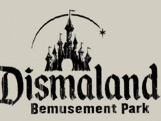 """8 فنانين عرب في """"Disneyland"""" القاتمة"""