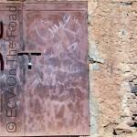 أديان المغاربة قبل الإسلام