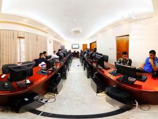 أبرز مساحات العمل المشتركة في العراق