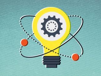 كيف غيّر الابتكار حياتنا؟