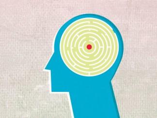 5 تطبيقات لتحسين ذاكرتكم