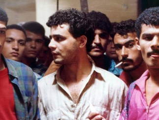 المثلية في السينما المصرية: كثير من السواد قليل من قوس قزح