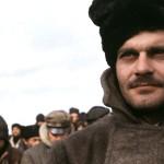 أفلام عالمية ببطولات عربية ننصحكم بمشاهدتها