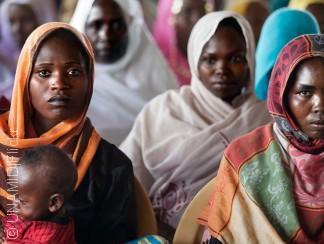 السودان: قرار تمييزي آخر في حق المرأة