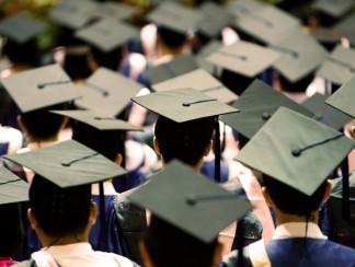 جامعة عربية واحدة بين أفضل 400 جامعة في العالم