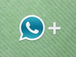 ما تحتاجون إلى معرفته عن Whatsapp Plus