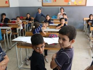 """الإدارة الذاتية في سوريا تستعجل """"تكريد"""" الأكراد"""