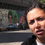 مُلهمة الشعراء المصرية يارا سلام خرجت من سجنها السياسي