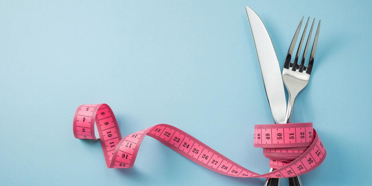 تريدون خسارة الوزن؟ هذه التطبيقات ستساعدكم
