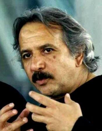 افضل المخرجين الايرانيين - أبرز مخرجي السينما في إيران - مجيد