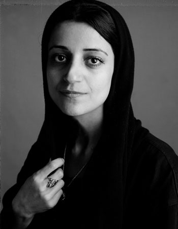 افضل المخرجين الايرانيين - أبرز مخرجي السينما في إيران - مرضية