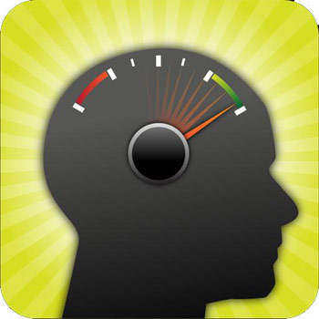تطبيقات لتقوية الذاكرة - Memory-Trainer