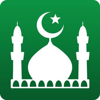 تطبيقات الحياة في السعودية - مسلم برو