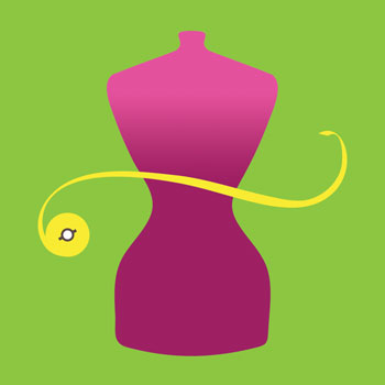 تطبيقات خسارة الوزن - تطبيقات تساعدكم على خسارة الوزن - تطبيق My-Diet-Coachlarge