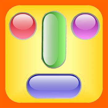 تطبيقات مواجهة الاكتئاب - تطبيقات تساعدكم على مواجهة الاكتئاب - تطبيق Psych-drugs-and-medication
