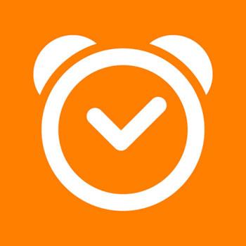 تطبيقات مواجهة الاكتئاب - تطبيقات تساعدكم على مواجهة الاكتئاب - تطبيق SSleep-cycle