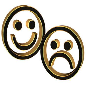 تطبيقات مواجهة الاكتئاب - تطبيقات تساعدكم على مواجهة الاكتئاب - تطبيق SadScale