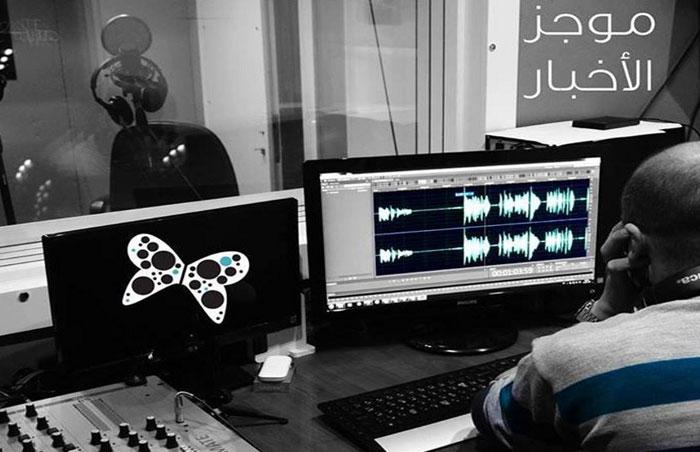 مبادرات ثقافية سورية بارزة في اسطنبول - إذاعة صوت راية