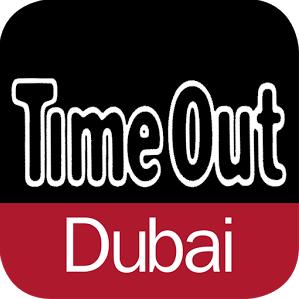 تطبيقات تسهل عليكم الحياة في دبي - تطبيق تايم آوت