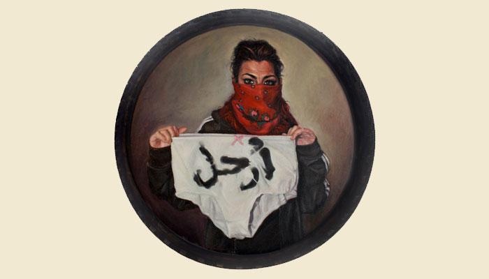 عالم ديزني القاتم - شادي الزقزوق