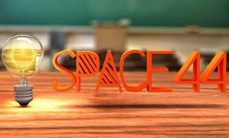 أبرز مساحات العمل المشتركة في العراق - Space-44
