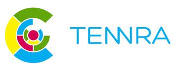 منصات التمويل الجماعي العربية - Tennra