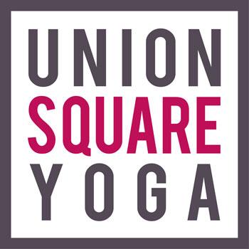 ممارسة اليوغا في لبنان - أهم مراكز اليوغا في لبنان - Union-Square