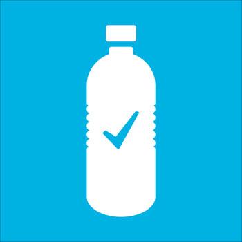 تطبيقات خسارة الوزن - تطبيقات تساعدكم على خسارة الوزن - تطبيق Waterlogged