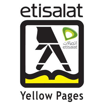 تطبيقات تسهل عليكم الحياة في دبي - تطبيق الصفحات الصفراء