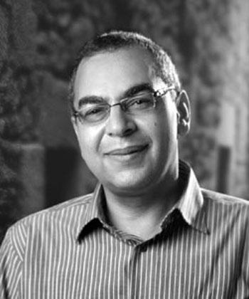 ادب الرعب في مصر - كتاب الرعب في مصر - كتب الرعب في مصر - أحمد خالد توفيق