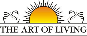 ممارسة اليوغا في لبنان - أهم مراكز اليوغا في لبنان - art of living