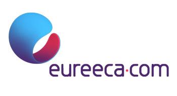 منصات التمويل الجماعي العربية - eureeca