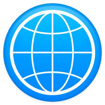 تطبيقات ترجمة تساعدكم في سفركم - تطبيق 3