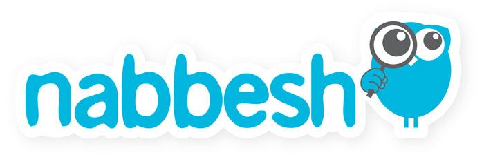 لولو الخازن باز وتجربة تأسيس موقع Nabbesh لتبادل المهارات