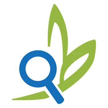 تطبيقات صحية - تطبيقات لمتابعة أحوالكم الصحية - تطبيق Al-Tibbi