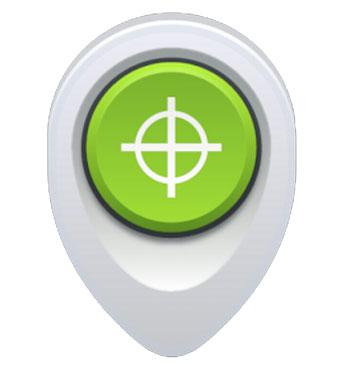 تطبيقات العثور على الهاتف المفقود وهو في وضعية صامت - تطبيق Android-Device-tracker