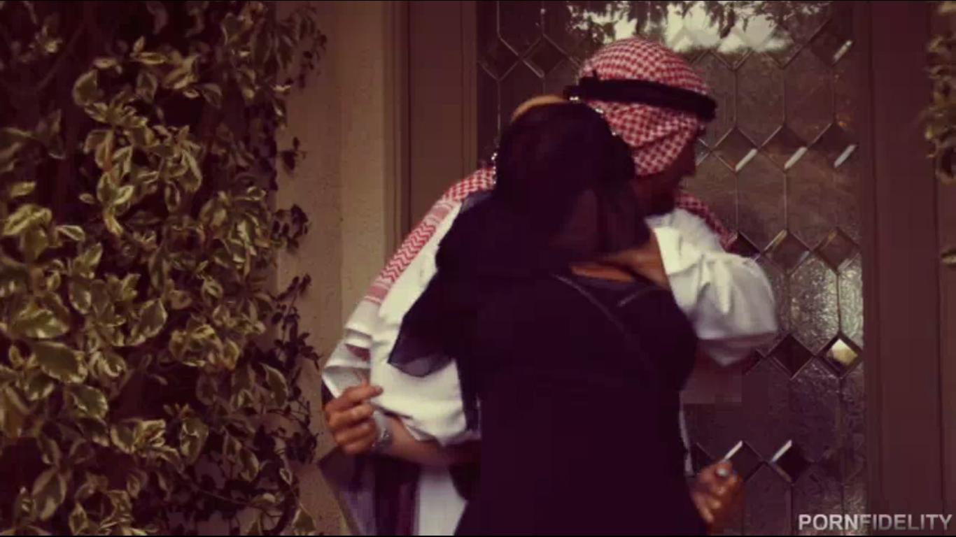 العرب الحاضرون في أفلام الراشدين - صورة 4