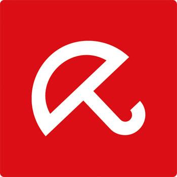 حماية الهاتف من التجسس - Avira-App