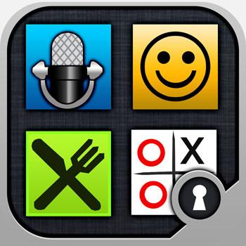 تطبيقات لإخفاء صوركم المثيرة - تطبيقات اخفاء الصور - تطبيق Best-Secret-Folder